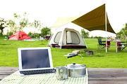 Camping (캠핑)039