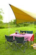 Camping (캠핑)041