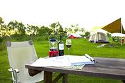 Camping (캠핑)046