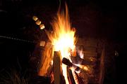 Camping (캠핑)049