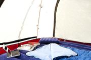 Camping (캠핑)052