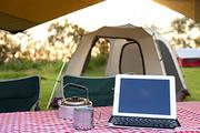 Camping (캠핑)055