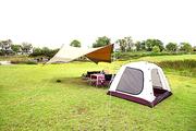 Camping (캠핑)057