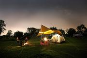 Camping (캠핑)060