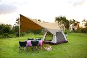 Camping (캠핑)061