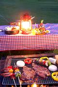 Camping (캠핑)065