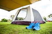 Camping (캠핑)066