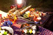 Camping (캠핑)068