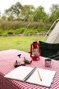 Camping (캠핑)071