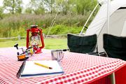 Camping (캠핑)072