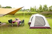 Camping (캠핑)078