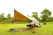 Camping (캠핑)079