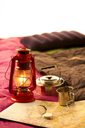 Camping (캠핑)083