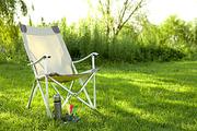Camping (캠핑)089