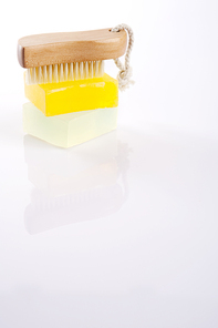 Beauty Care(뷰티케어) 059