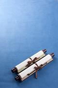 Calligraphy tools(문방사우)019