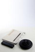 Calligraphy tools(문방사우)025