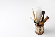 Calligraphy tools(문방사우)026