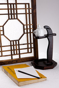 Calligraphy tools(문방사우)029