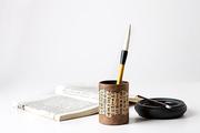 Calligraphy tools(문방사우)033