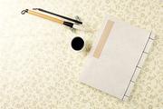 Calligraphy tools(문방사우)035