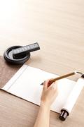Calligraphy tools(문방사우)038