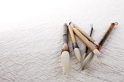Calligraphy tools(문방사우)041