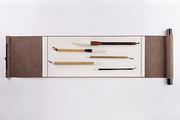 Calligraphy tools(문방사우)043