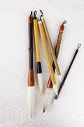 Calligraphy tools(문방사우)055