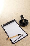 Calligraphy tools(문방사우)057