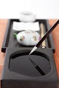 Calligraphy tools(문방사우)061
