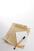Calligraphy tools(문방사우)067
