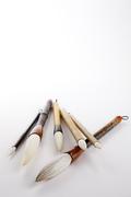 Calligraphy tools(문방사우)068
