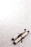 Calligraphy tools(문방사우)071