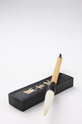 Calligraphy tools(문방사우)075