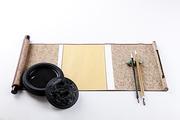 Calligraphy tools(문방사우)078