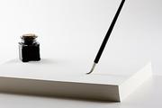 Calligraphy tools(문방사우)030
