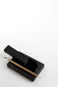 Calligraphy tools(문방사우)032