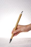 Calligraphy tools(문방사우)034