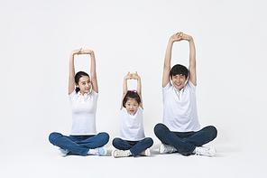 Home Education (가정교육)006