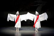 Tradition dance(전통무용)015