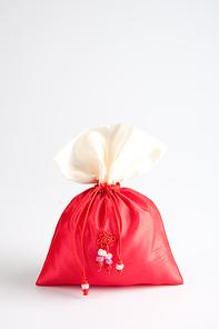 Traditional Festive(명절)031