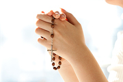 pho068_Christ(크리스트)066
