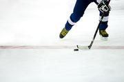 Winter Sports(겨울스포츠)036