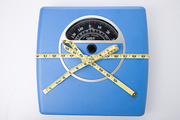 Diet Object (다이어트 오브젝트) 028