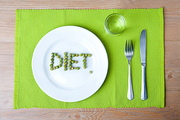 Diet Object (다이어트 오브젝트) 077