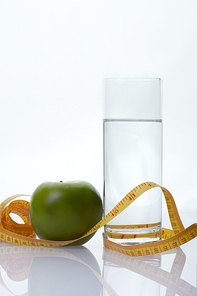 Diet Object (다이어트 오브젝트) 022