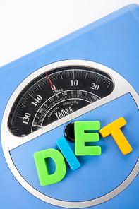 Diet Object (다이어트 오브젝트) 050