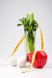 Diet Object (다이어트 오브젝트) 072