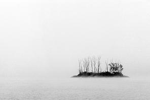 Landscape Vol.2(풍경 Vol.2)065